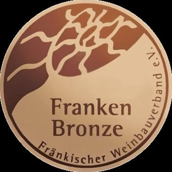 franken_bronze-neutral