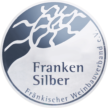 franken_silber-neutral