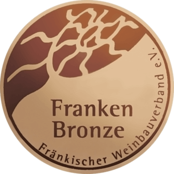 franken_bronze-neutral