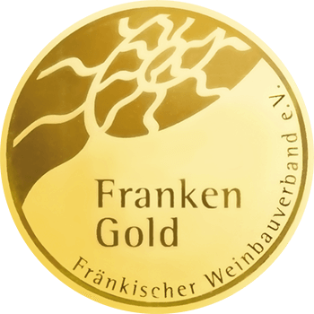 franken_gold-neutral
