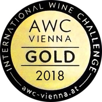 AWC_gold-2018