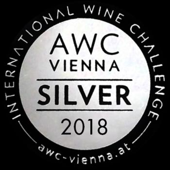 AWC_silber-2018