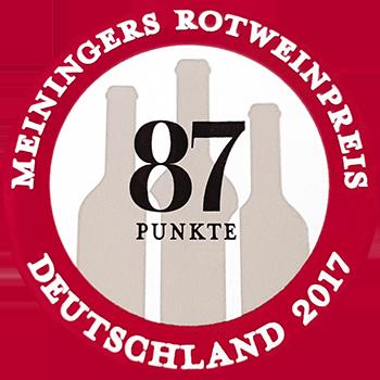 Meiningers_2017